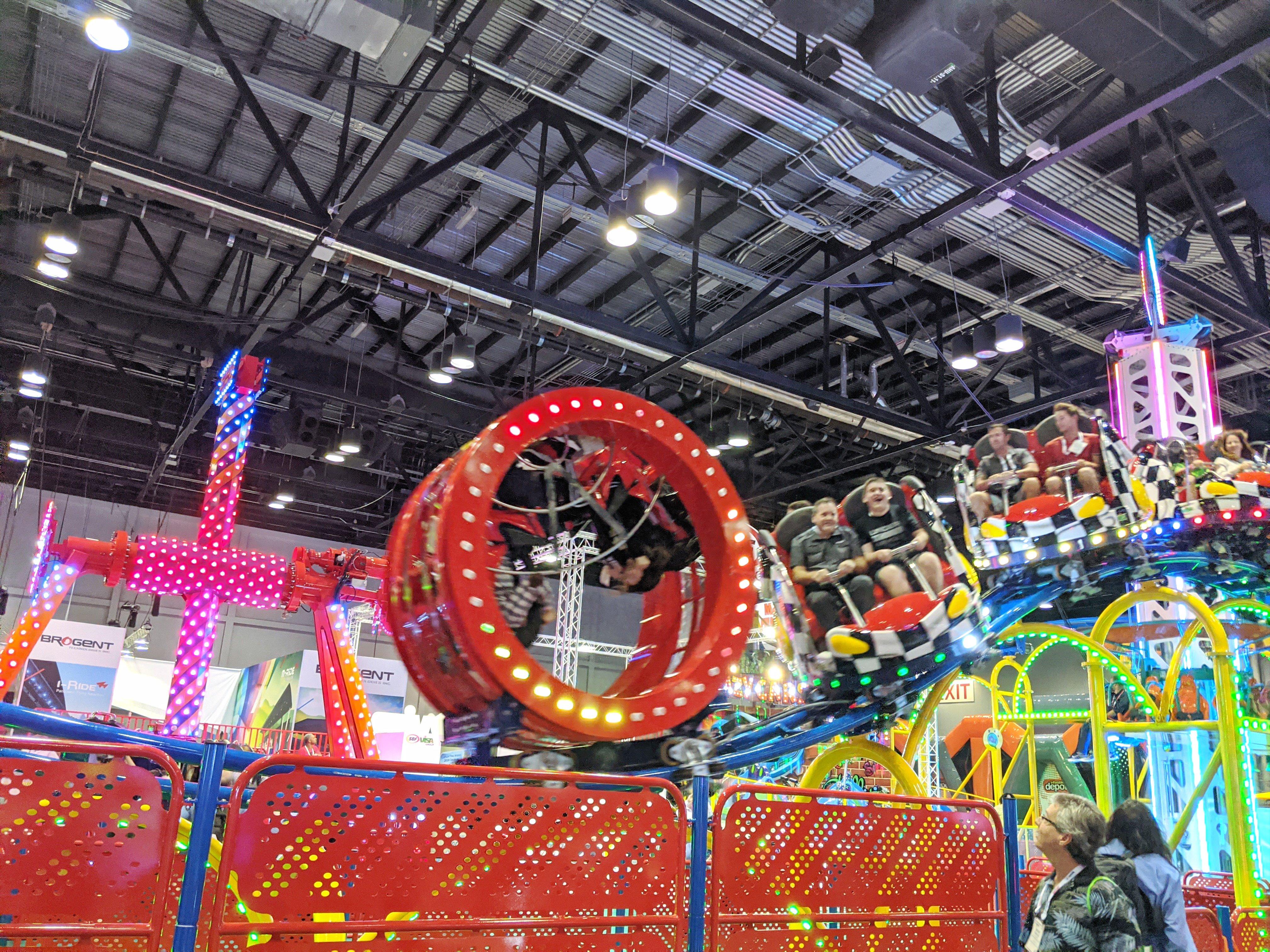 Rollercoaster_IAAPA